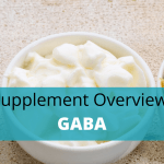 GABA Benefits, Side Effects, Dosage And Stacking