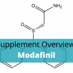 Modafinil Benefits, Side Effects, Dosage And Stacking