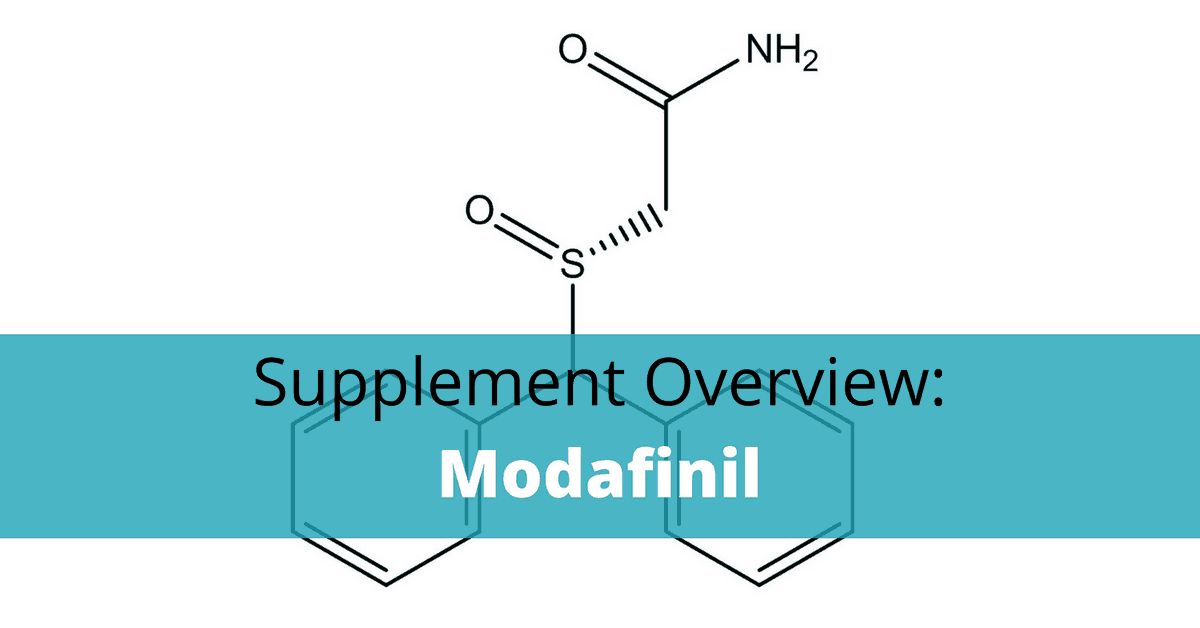 Modafinil Benefits Side Effects Dosage And Stacking Learn About