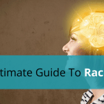 The Ultimate Guide To Racetams