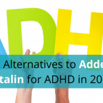 These Natural Alternatives To Adderall And Ritalin Changed My Life