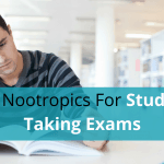 The Best Nootropics For Studying And Taking Exams