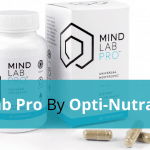 Mind Lab Pro Review – Is It The Missing Link?