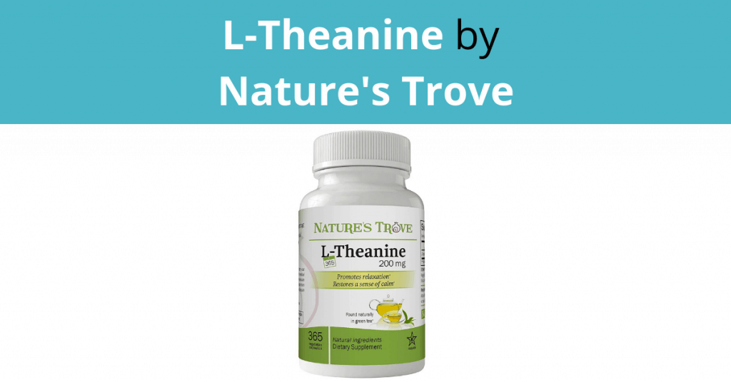 https://learnaboutsupplements.com/recommends/natures-trove-l-theanine/